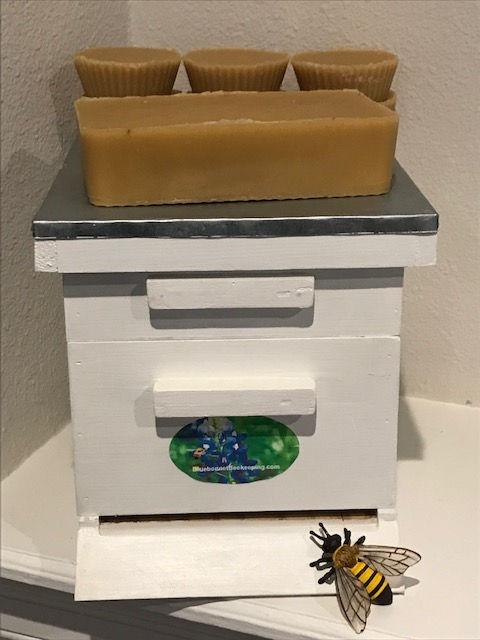 Bees wax 2.jpg