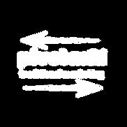 logo-pivotar21-branco.png