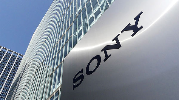 sony-corp-building-placeholder.jpg