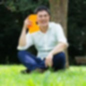 aibasan300-150x150.jpg