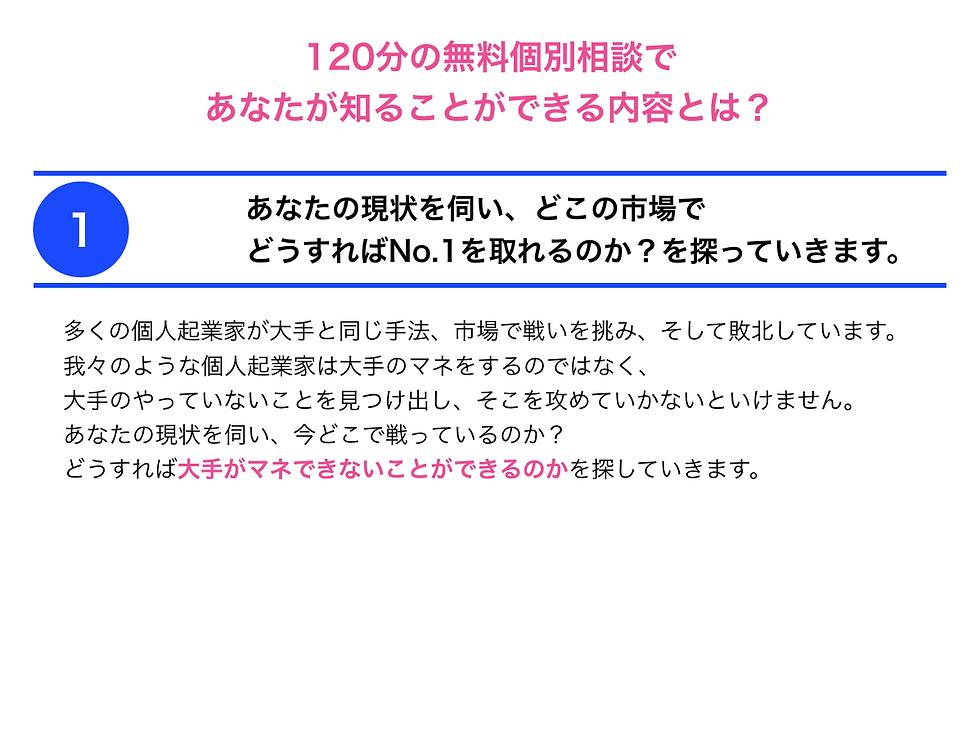 スクリーンショット 2019-10-18 16.15.36.png