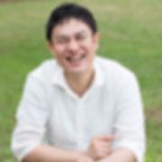 aibasan232-1.jpg