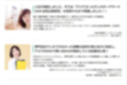 messageImage_1548617202280.jpg