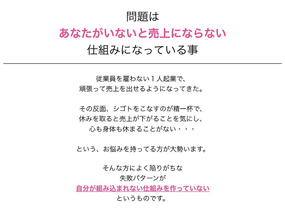 スクリーンショット 2019-08-02 15.20.13.png