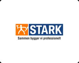 Startk.png