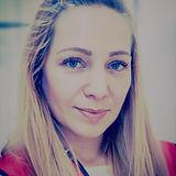 Steffi_BauPass.jpg
