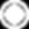 BauPASS GmbH, Inbetriebnahmemanagemen, Inbetriebnahme, Wirkprinzipprüfung, VDI 6010, Vollprobetest, Abnahme