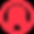 BauPASS GmbH, Inbetriebnahmemanagemen, Inbetriebnahme, Wirkprinzipprüfung, VDI 6010, Vollprobetest, Abnahme, Brandschutz, Brandschutzordnung, Brandfallsteuermatrix, Qualitätsüberwachnung, technische Anlagen