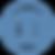 BauPASS GmbH, Inbetriebnahmemanagemen, Inbetriebnahme, Wirkprinzipprüfung, VDI 6010, Vollprobetest, Abnahme, Brandschutz, Brandschutzordnung, Brandfallsteuermatrix, Bauleitung
