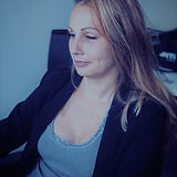 Nicole_BauPass.jpg