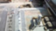_berlin-s21-manteltreppe.jpg