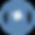 BauPASS GmbH, Inbetriebnahmemanagemen, Inbetriebnahme, Wirkprinzipprüfung, VDI 6010, Vollprobetest, Abnahme, Brandschutz, Brandschutzordnung, Brandfallsteuermatrix