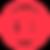 BauPASS GmbH, Inbetriebnahmemanagemen, Inbetriebnahme, Wirkprinzipprüfung, VDI 6010, Vollprobetest, Abnahme, Brandschutz, Brandschutzordnung, Brandfallsteuermatrix, Einregulierung, Messung technische Anlagen, Blower Door Test, Rauchgastest, Behaglichkeitsmesug, Thermographie, Ultraschallmessung