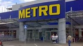 Metro Berlin-Friedrichshain.jpg