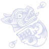 logo heads invert.PNG