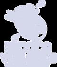 full logo invert.png
