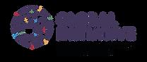 gi_logo_Tavola disegno 1.png