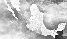 bw map_edited.jpg