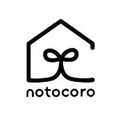 notocoroロゴ家.png