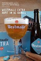 Westmalle Extra.jpg