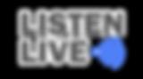 listen-live540.png