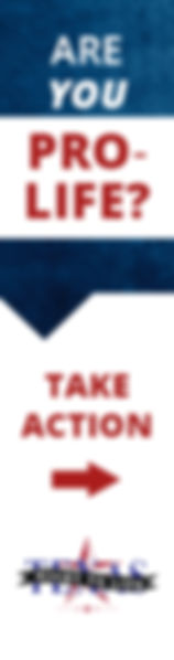 Texas Right to Life banner ad 1.jpg