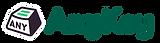 anykey-logo-green.png