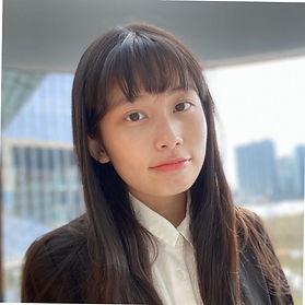 Kristy Lau