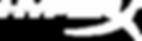 hyper_featured_logo_new1.webp