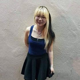 Huimin Zhuo