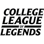 1200px-College_League_of_Legendslogo.png