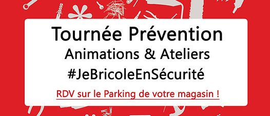 affiche1-FMB-tournee-prevention-bricolag