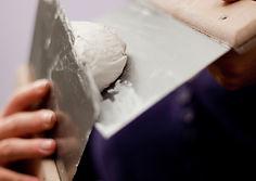 formation réparation murs peinture