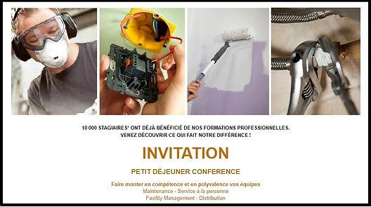 visuel-apercu-invitation.jpg