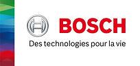 Bosch-LifeClip-FR-4C-Left.jpg