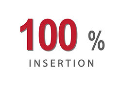 taux-insertion-certification-titre-aeb-2019.jpg