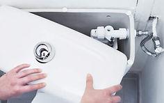 formation_sanitaire-wc-chasse-eau-niveau