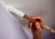 formation peintre finition déco