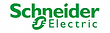 logo-schneider_electric.png