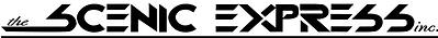 SE logo_edited.png
