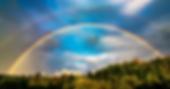 rainbow.webp