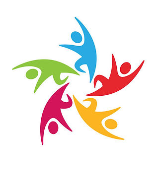 colorful-people-group-team-logo-vector-2