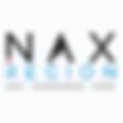 Logo nax region.png