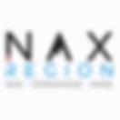 Nax Région