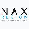 Nax Région Tourime