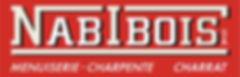 Logo Nabibois rouge.jpg