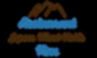 Logo restaurant espace mont-noblre.png