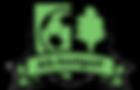Logo AS Footgolf.png