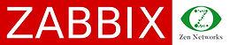 Zabbix Certification Training Session