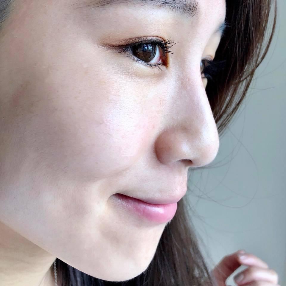 carun 舒緩皮膚敏感泛紅